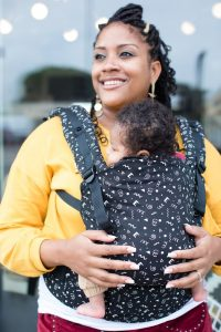 celebrate_free-to-grow_tula_baby_carrier1_1024x1024