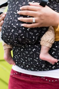 celebrate_free-to-grow_tula_baby_carrier2_1024x1024