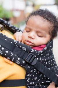 celebrate_free-to-grow_tula_baby_carrier3_1024x1024