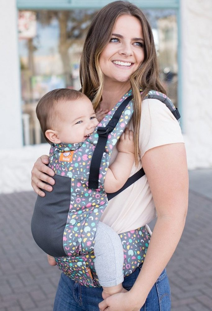 coast_party_pieces_tula_baby_carrier1_1024x1024