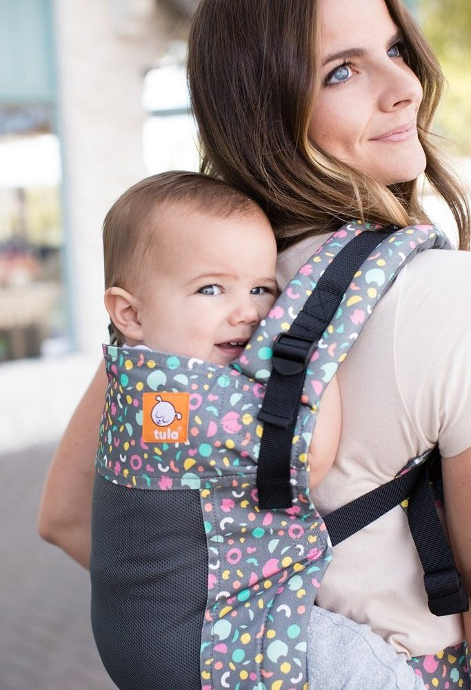 coast_party_pieces_tula_baby_carrier4_1024x1024