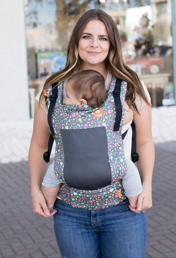 coast_party_pieces_tula_baby_carrier_1024x1024